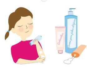 http://www.familiaysalud.es/sintomas-y-enfermedades/la-piel/dermatitis-y-eczemas/decalogo-de-la-dermatitis-atopica