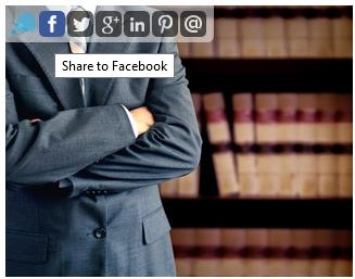 ¿Cómo compartir mis artículos en las redes sociales con un solo clic?