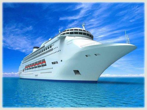 Arti Tafsir Togel Mimpi Kapal | Kumpulan Informasi