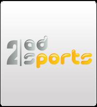 ad sport 2