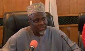 Admission Officers Beg JAMB To Extend 2017 Admission Deadline