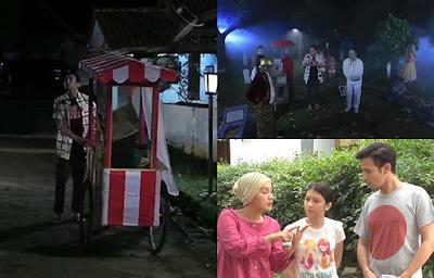 Biodata Pemain Kampung Atas Kampung Bawah Daftar Nama dan Biodata Pemain Kampung Atas Kampung Bawah (KAKB) ANTV Terlengkap