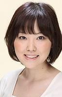 Miyake Marie
