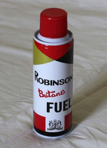Cara Isi Ulang Korek Gas Robinson,cara isi ulang,korek gas cricket,isi ulang,korek api bara,harga isi,korek gas,cara mengisi,korek gas zippo,korek cricket,korek gas robinson,korek gas bensol,