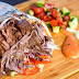 Dec. 3 | New Doner G Opens In Lake Forest - First 100 Get Free Turkish Ice Cream