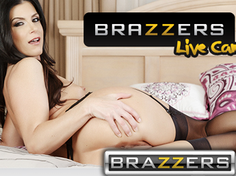 Free account brazzers