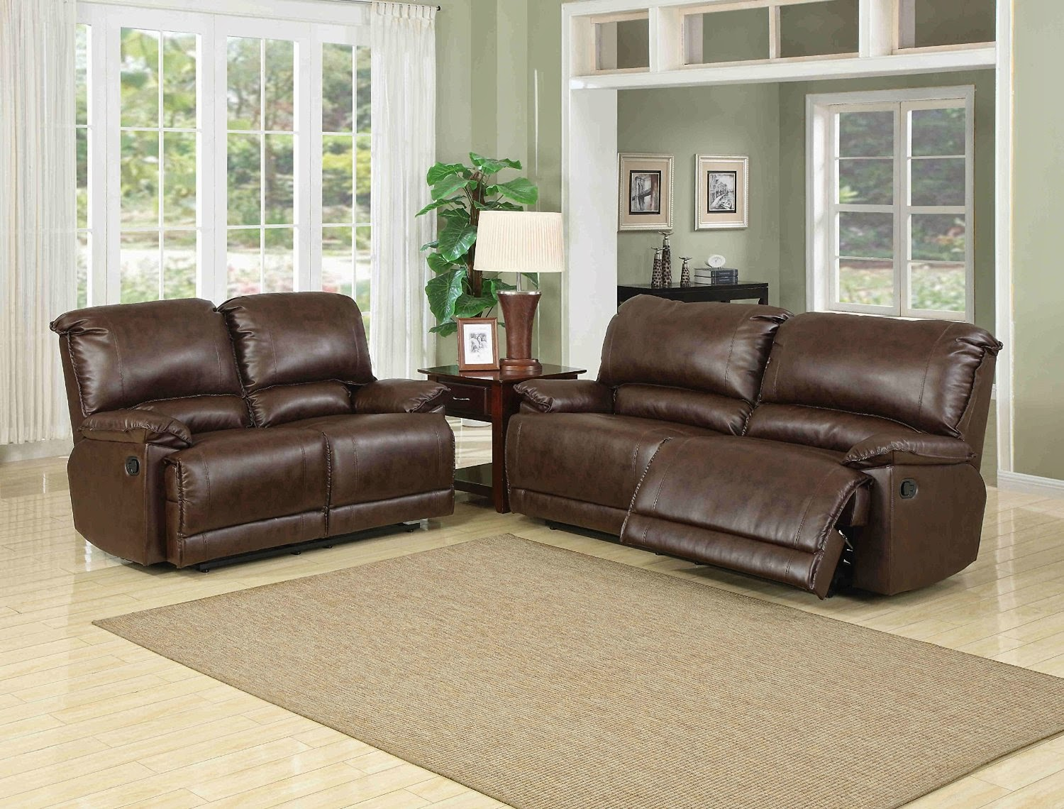 leather sofa complaints slipcover for dual recliner reviews best