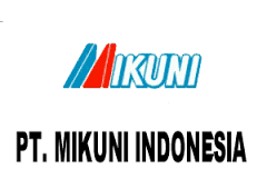 Lowongan Kerja SMA/K Produksi PT Mikuni Indonesia