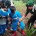 Koramil 06/Cimanggis Berikan Edukasi Pertanian Siswa SD