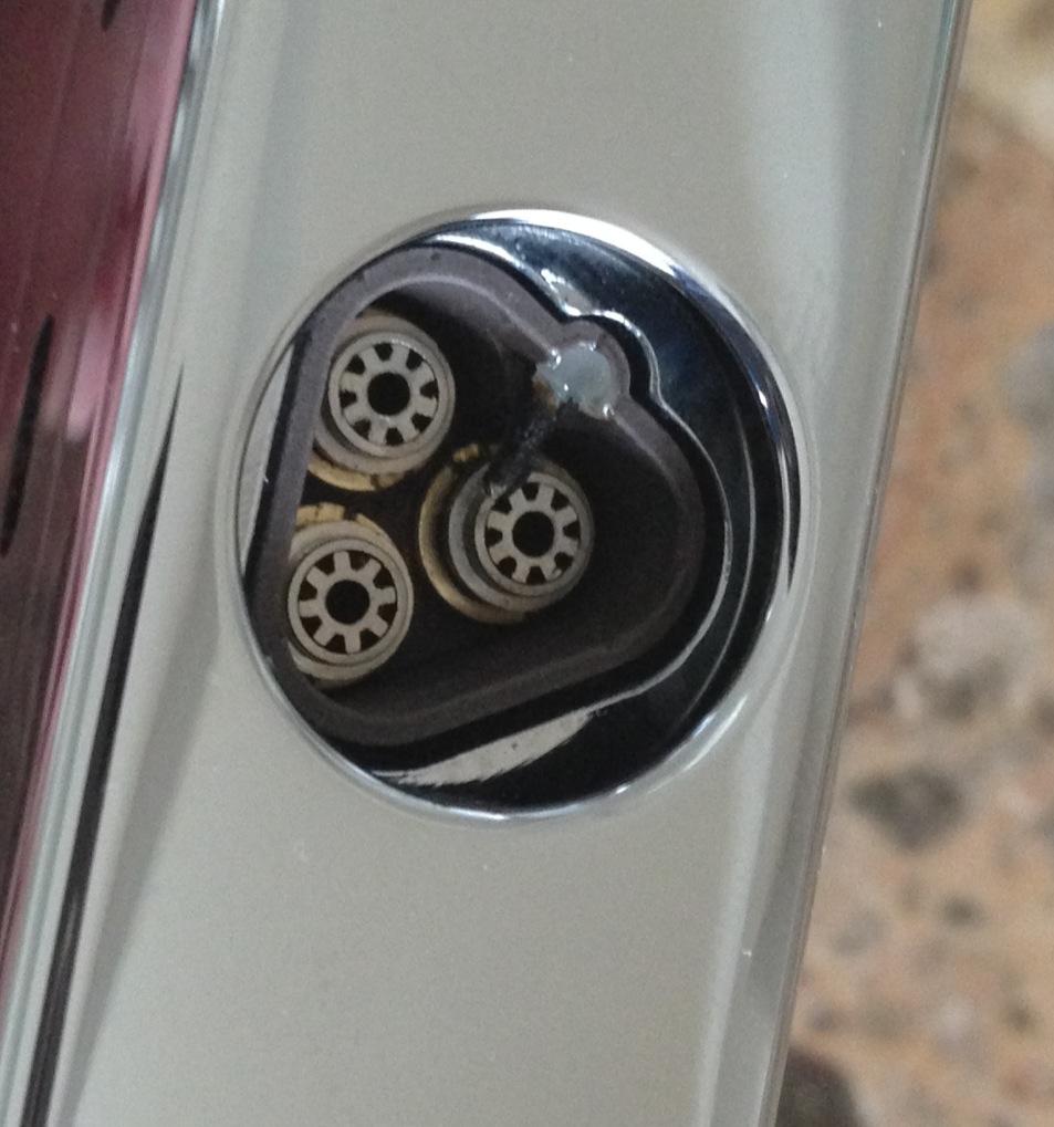 Marvelous Xikar Xtx Tabletop Lighter Review Cigar Lighter Reviews Interior Design Ideas Helimdqseriescom