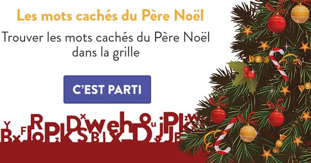 http://education.francetv.fr/matiere/vocabulaire/ce2/jeu/les-mots-caches-du-pere-noel
