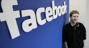 Kelebihan Dan Kekurangan Jejaring Sosial Facebook