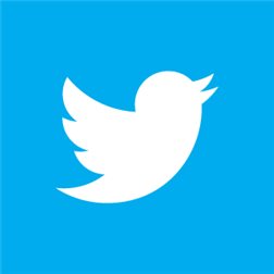 [Windows Phone app] Twitter updated (3.2) with several new features and improvements