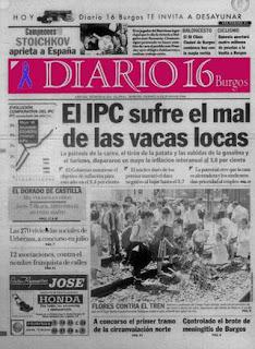 https://issuu.com/sanpedro/docs/diario16burgos2434