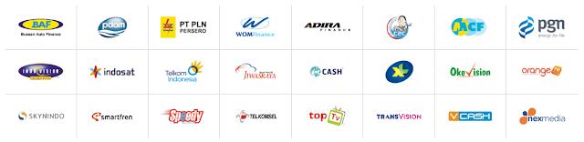 new banner - Mau Transaksi Online Aman Tanpa Repot? Paybill Indonesia Bisa Mewujudkannya