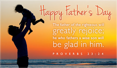 Happy Fathers Day 2016 Quotes
