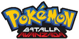 Pokémon - Temporada 8 - Español Latino [Ver Online] [ Descargar]