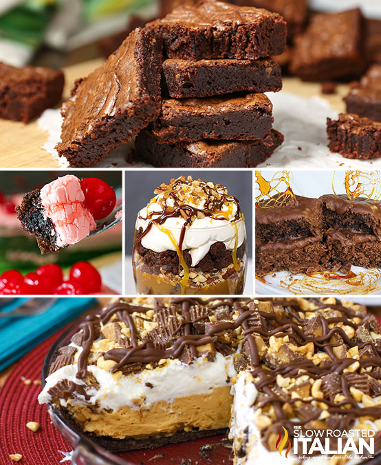 http://communitytable.parade.com/445957/donnaelick/14-heavenly-creations-for-the-chocolate-lover/