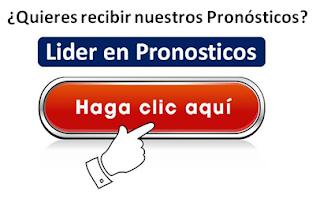 suscripción pronosticos parley