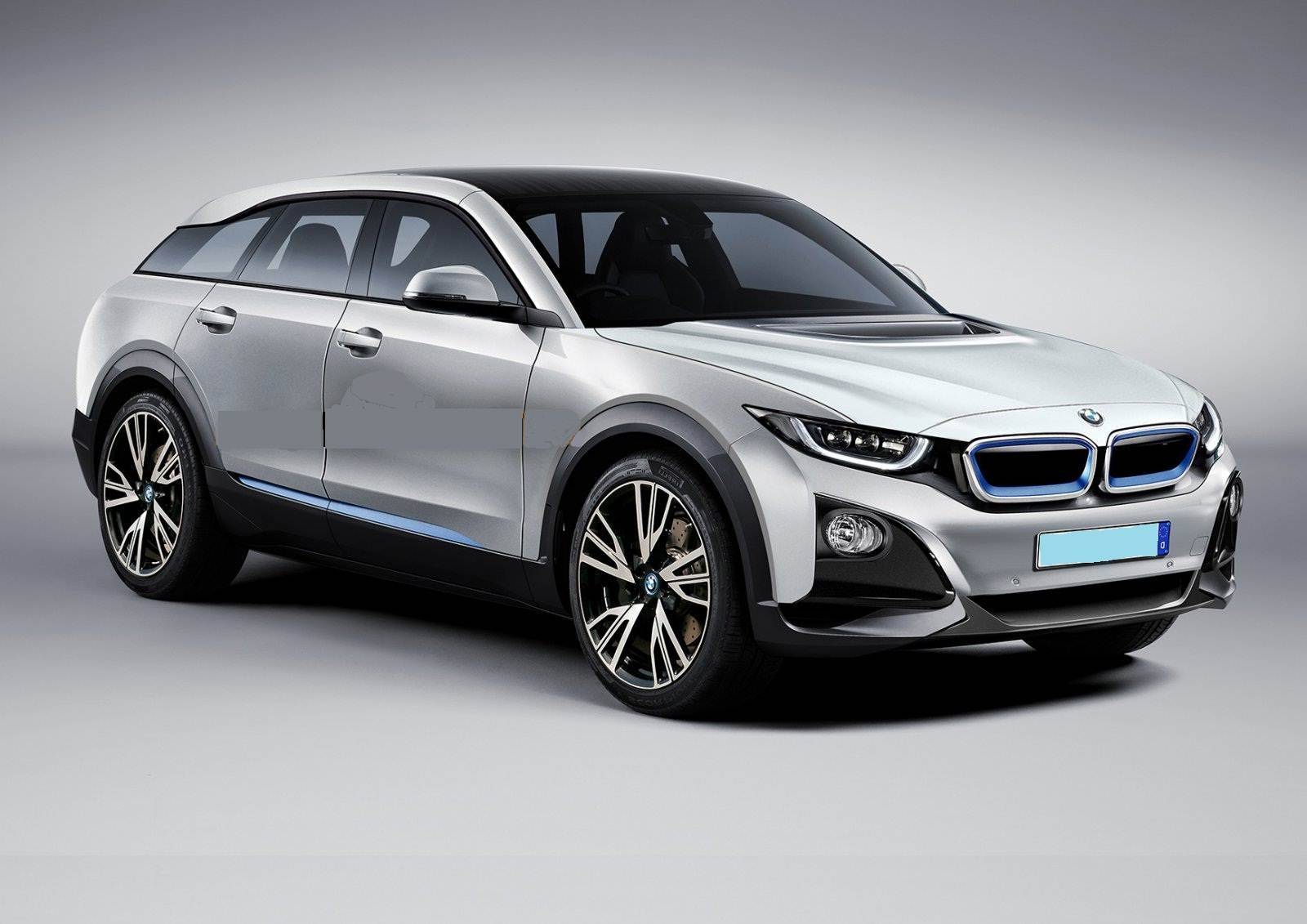 2020 bmw i5 review auto bmw review. Black Bedroom Furniture Sets. Home Design Ideas