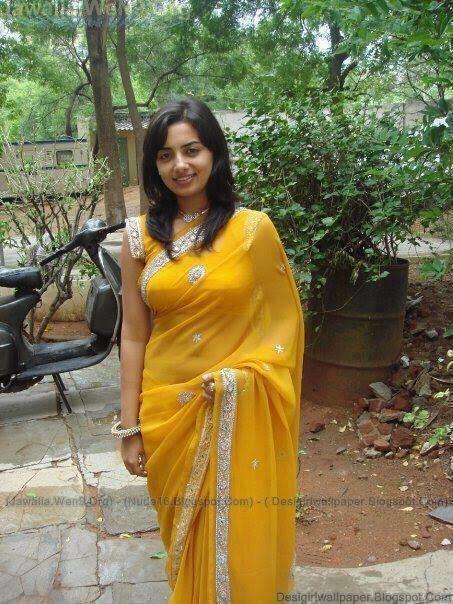 Indias No-1 Desi Girls Wallpapers Collection Desi Indian -7339
