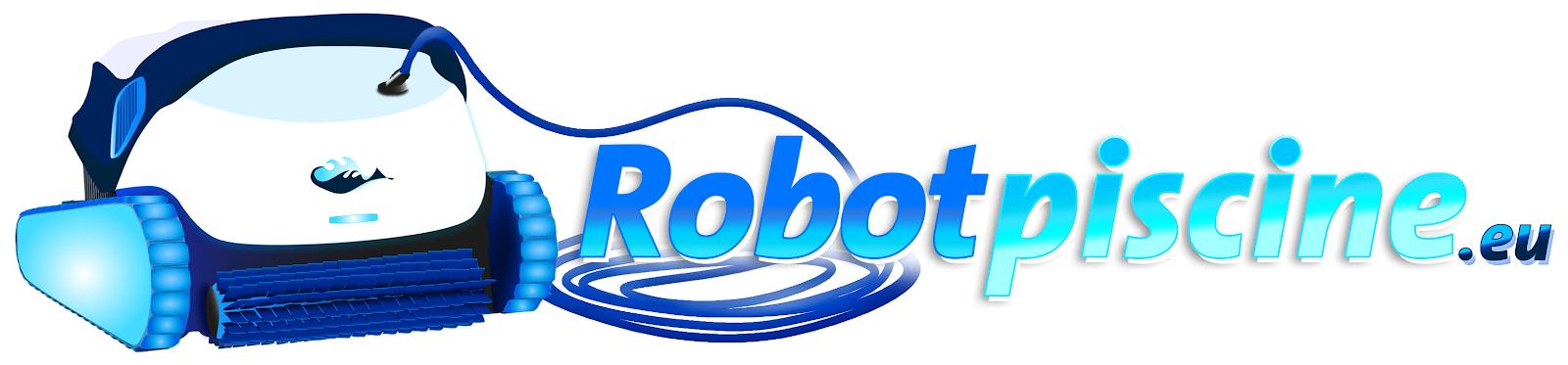 Meilleur Robot piscine