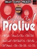 Compilation Rai-ProLive Vol.1 2019