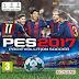 Pro Evolution Soccer 2017 Soundtrack / 2016 - V.A