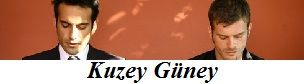 Ver kuzey guney online español latino