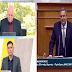 Διευκρινίσεις Καμμένου για τη μήνυση σε Κουρτάκη - Τζένο από τα «Παραπολιτικά» (video)