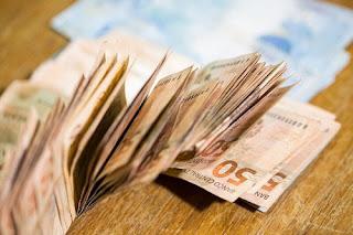 Prefeitura de Picuí mantém economia do município aquecida