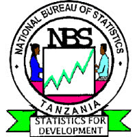Opportunities at The National Bureau of Statistics (NBS)