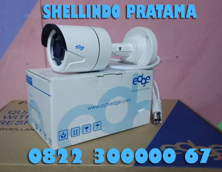 CCTV Camera Jasa Ahli Toko Agen Resmi Instalasi Pasang