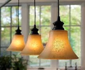 Track Lighting Pendant Easy Installation And Reasonable Cost