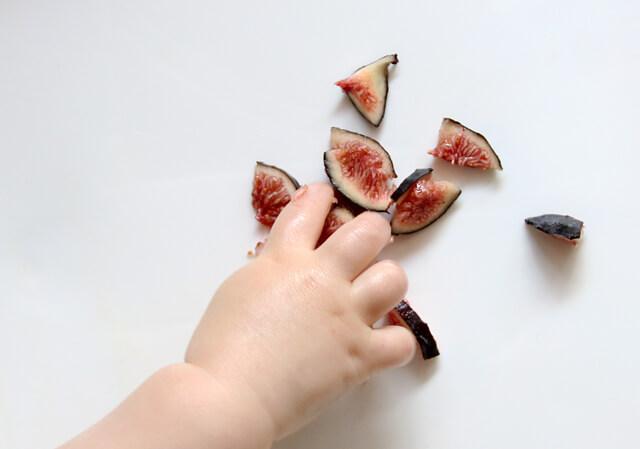 فائدة فوائد التين للبشرة والشعر The+benefits+of+figs