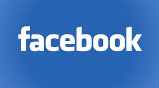 Cara Mudah Mengganti URL/Link Profil Facebook