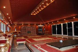 ARABIAN TENTS IN UAEARABIAN TENT TO RENT SHARJAHARABIAN TENTS TO RENTABU DHABI ARABIAN HALL FOR SALEARABIAN HALLS TO RENT AL AINARABIAN HALLS SALEARABIAN HALLS TO RENT SHARJAHARABIAN HALLSARABIAN HALLS IN ABU DHABIARABIAN HALLS FOR SALE DUBAIARABIAN HALLS TO RENT ABU DHABIARABIAN HALLS FOR SALE SHARJAHARABIAN HALLS IN DUBAIARABIAN HALLS TO RENT DUBAIARABIAN HALLS TO RENTARABIAN HALLS IN UAEARABIAN HALLS FOR SALE AL AINARABIAN HALLS FOR SALEARABIAN HALLS IN AL AINARABIAN HALLS FOR SALE ABU DHABIARABIAN TENTS FOR SALE SHARJAH BUY ARABIAN TENTSARABIAN TENTS TO RENT DUBAIBUY ARABIAN HALLSARABIAN TENT FOR SALE AL AINARABIAN HALLS IN SHARJAHARABIAN HALL FOR SALEARABIAN HALL TO RENT DUBAIARABIAN HALL FOR SALE AL AINARABIAN HALL FOR SALE DUBAIARABIAN HALL FOR SALE SHARJAHUAE ARABIAN TENT FOR SALEUAE ARABIAN TENT RENTALSUAE ARABIAN HALL FOR SALEUAE ARABIAN HALL RENTALSARABIAN HALL FOR SALE ABU DHABIUAE ARABIAN TENTSARABIAN HALL RENTARABIAN HALLUAE ARABIAN HALLSARABIAN HALL TO RENT ABU DHABIARABIAN TENTS IN ABU DHABIARABIAN HALL TO RENT SHARJAHARABIAN TENTS FOR SALEARABIAN HALL TO RENT AL AINARABIAN HALL TO RENTARABIAN HALL SALEARABIAN TENTS IN AL AINARABIAN TENTS SALEARABIAN TENTS TO RENT ABU DHABIARABIAN TENTS FOR SALE DUBAIARABIAN HALL RENTALSARABIAN TENT RENTALSRENT ARABIAN TENTSRENT ARABIAN HALLSRENT UAE TRADITIONAL TENTSAL AIN TRADITIONAL TENTS FOR SALEAL AIN TRADITIONAL TENTSAL AIN TRADITIONAL TENTS RENTALSBUY TRADITIONAL TENTSSHARJAH TRADITIONAL TENTSSHARJAH TRADITIONAL TENT RENTALSDUBAI TRADITIONAL TENT FOR SALEDUBAI TRADITIONAL TENT RENTALSDUBAI TRADITIONAL TENTSRENT ABU DHABI TRADITIONAL TENTSRENT TRADITIONAL TENTSSHARJAH TRADITIONAL TENT FOR SALERENT SHARJAH TRADITIONAL TENTSABU DHABI TRADITIONAL TENT FOR SALEABU DHABI TRADITIONAL TENTSABU DHABI TRADITIONAL TENT RENTALSUAE TRADITIONAL TENTSUAE TRADITIONAL TENT FOR SALEUAE TRADITIONAL TENT RENTALSRENT AL AIN TRADITIONAL TENTSRENT DUBAI TRADITIONAL TENTSTRADITIONAL TENTS TO RENT AL AINTRADITIONAL TENT SALETRADITIONAL TENT TO RENTTRADITIONAL TENTS FOR SALE SHARJAH.  CAR PARK SHADES IN ABU DHABI. TRADITIONAL TENTS TO RENT SHARJAHTRADITIONAL TENT TO RENT ABU DHABITRADITIONAL TENTS FOR SALE DUBAITRADITIONAL TENTS FOR SALETRADITIONAL TENTS IN AL AINTRADITIONAL TENT FOR SALE SHARJAHTRADITIONAL TENTS FOR SALE AL AINTRADITIONAL TENT FOR SALE DUBAITRADITIONAL TENT TO RENT SHARJAHTRADITIONAL TENT RENTALSTRADITIONAL TENTS TO RENTTRADITIONAL TENTS TO RENT DUBAITRADITIONAL TENT FOR SALE AL AINTRADITIONAL TENTS IN DUBAITRADITIONAL TENTS TO RENT ABU DHABITRADITIONAL TENTS IN UAETRADITIONAL TENT TO RENT AL AINTRADITIONAL TENTS FOR SALE ABU DHABITRADITIONAL TENT FOR SALE ABU DHABITRADITIONAL TENT RENTTRADITIONAL TENTS IN ABU DHABITRADITIONAL TENTS IN SHARJAHTRADITIONAL TENTS SALETRADITIONAL TENT TO RENT DUBAIRENT SHARJAH TRADITIONAL HALLSTRADITIONAL HALL TO RENT DUBAITRADITIONAL HALL FOR SALE ABU DHABITRADITIONAL HALL FOR SALE DUBAIRENT AL AIN TRADITIONAL HALLSRENT ABU DHABI TRADITIONAL HALLSTRADITIONAL HALL FOR SALE SHARJAHTRADITIONAL HALL TO RENT ABU DHABITRADITIONAL HALL TO RENT SHARJAHTRADITIONAL HALL TO RENT AL AINTRADITIONAL HALL RENTALSTRADITIONAL HALL RENTTRADITIONAL HALL SALETRADITIONAL HALL FOR SALEUAE TRADITIONAL HALLSUAE TRADITIONAL HALL FOR SALEDUBAI TRADITIONAL HALL RENTALSRENT UAE TRADITIONAL HALLSDUBAI TRADITIONAL HALLSSHARJAH TRADITIONAL HALL FOR SALESHARJAH TRADITIONAL HALL RENTALSSHARJAH TRADITIONAL HALLSDUBAI TRADITIONAL HALL FOR SALETRADITIONAL HALLS FOR SALE SHARJAHTRADITIONAL HALLS IN SHARJAHTRADITIONAL HALLS FOR SALE AL AINTRADITIONAL HALLS FOR SALETRADITIONAL HALLS IN ABU DHABITRADITIONAL HALLS TO RENTTRADITIONAL HALLS IN AL AINTRADITIONAL HALLS SALETRADITIONAL HALLS FOR SALE DUBAIRENT TRADITIONAL HALLSTRADITIONAL HALLS FOR SALE ABU DHABITRADITIONAL HALLS TO RENT SHARJAHTRADITIONAL HALLS TO RENT DUBAITRADITIONAL HALLS IN DUBAIUAE TRADITIONAL HALL RENTALSAL AIN TRADITIONAL HALLSAL AIN TRADITIONAL HALLS RENTALSTRADITIONAL HALLS TO RENT ABU DHABITRADITIONAL HALL TO RENTTRADITIONAL HALLS IN UAETRADITIONAL HALLS TO RENT AL AINBUY TRADITIONAL HALLSTRADITIONAL HALL FOR SALE AL AINRENT DUBAI TRADITIONAL HALLSAL AIN TRADITIONAL HALLS FOR SALEABU DHABI TRADITIONAL HALL RENTALSABU DHABI TRADITIONAL HALL FOR SALEABU DHABI TRADITIONAL HALLSRENT UAE TRADITIONAL TENTSBUY TRADITIONAL TENTSAL AIN TRADITIONAL TENTS RENTALSAL AIN TRADITIONAL TENTSAL AIN TRADITIONAL TENTS FOR SALESHARJAH TRADITIONAL TENTSSHARJAH TRADITIONAL TENT RENTALSDUBAI TRADITIONAL TENT RENTALSDUBAI TRADITIONAL TENT FOR SALEDUBAI TRADITIONAL TENTSRENT ABU DHABI TRADITIONAL TENTSRENT TRADITIONAL TENTSRENT SHARJAH TRADITIONAL TENTSABU DHABI TRADITIONAL TENTSABU DHABI TRADITIONAL TENT FOR SALEABU DHABI TRADITIONAL TENT RENTALSUAE TRADITIONAL TENT RENTALSUAE TRADITIONAL TENT FOR SALEUAE TRADITIONAL TENTSRENT AL AIN TRADITIONAL TENTSRENT DUBAI TRADITIONAL TENTSTRADITIONAL TENTS TO RENT AL AINTRADITIONAL TENT TO RENT DUBAITRADITIONAL TENT FOR SALETRADITIONAL TENTS TO RENT SHARJAHTRADITIONAL TENTS FOR SALE ABU DHABITRADITIONAL TENT SALETRADITIONAL TENT TO RENT ABU DHABITRADITIONAL TENTS FOR SALETRADITIONAL TENT TO RENTTRADITIONAL TENTS IN AL AINTRADITIONAL TENT FOR SALE SHARJAHTRADITIONAL TENTS TO RENT ABU DHABITRADITIONAL TENTS FOR SALE DUBAITRADITIONAL TENTS TO RENTTRADITIONAL TENTS IN ABU DHABITRADITIONAL TENTS IN UAETRADITIONAL TENT TO RENT AL AINTRADITIONAL TENTS IN DUBAI traditional tent renttraditional tents saletraditional tent to rent Sharjahtraditional tent for sale Abu Dhabitraditional tent for sale Dubaitraditional tent for sale Al Aintraditional tent rentalstraditional tents for sale Sharjahtraditional tents in Sharjahtraditional tents for sale Al Aintraditional halls to rent Sharjahrent traditional hallstraditional halls to rentrent Sharjah traditional hallsrent UAE traditional hallsSharjah traditional hallstraditional halls saletraditional halls in UAEUAE traditional hallstraditional halls in Sharjahtraditional hall for saleUAE traditional hall for saletraditional halls for saletraditional halls for sale SharjahSharjah traditional hall for saletraditional hall for sale Sharjahrent Abu Dhabi traditional hallsAbu Dhabi traditional hallsAbu Dhabi traditional hall rentalstraditional halls in Abu Dhabibuy traditional hallstraditional hall to rent Abu Dhabitraditional hall to rent Sharjahtraditional hall rentalsUAE traditional hall rentalstraditional hall saletraditional hall rentSharjah traditional hall rentalstraditional hall to rentDubai traditional hallstraditional halls in Dubairent Dubai traditional hallsDubai traditional hall rentalstraditional hall to rent Dubaitraditional halls to rent Dubaitraditional halls to rent Abu Dhabitraditional hall for sale DubaiDubai traditional hall for saletraditional halls for sale DubaiAl Ain traditional hallstraditional hall to rent Al Aintraditional halls to rent Al Aintraditional halls in Al Ainrent Al Ain traditional hallsAl Ain traditional halls rentalstraditional hall for sale Al Aintraditional halls for sale Al AinAl Ain traditional halls for saletraditional halls for sale Abu Dhabitraditional hall for sale Abu DhabiAbu Dhabi traditional hall for saletraditional hall to rent Dubaitraditional hall to rent Abu Dhabirent Sharjah traditional hallstraditional hall for sale Abu Dhabitraditional hall for sale Sharjahrent Abu Dhabi traditional halls rent Al Ain traditional hallstraditional hall for sale Dubaitraditional hall to rent Sharjahtraditional hall rentalstraditional hall for saletraditional hall renttraditional hall to rent Al Aintraditional hall to renttraditional hall saleUAE traditional hall for saleUAE traditional hall rentalsUAE traditional hallsrent UAE traditional hallsDubai traditional hall for saleDubai traditional hall rentalsSharjah traditional hallsSharjah traditional hall for saletraditional halls saletraditional halls in Dubaitraditional halls to renttraditional halls for sale Al Aintraditional halls for sale Dubaitraditional halls for sale Abu Dhabitraditional halls for saletraditional halls in Al Aintraditional halls to rent Dubaitraditional halls to rent Abu Dhabitraditional halls in Sharjahtraditional halls to rent Sharjahtraditional halls for sale Sharjahrent traditional hallstraditional halls in UAEtraditional hallsDubai traditional hallsAl Ain traditional hallsAl Ain traditional halls rentalsAl Ain traditional halls for saletraditional halls to rent Al Aintraditional halls in Abu Dhabitraditional hall for sale Al AinSharjah traditional hall rentalsrent Dubai traditional hallsbuy traditional hallsAbu Dhabi traditional hall rentalsAbu Dhabi traditional hall for saleAbu Dhabi traditional hallsAl Ain traditional tents for salerent Al Ain traditional tentstraditional tents for sale Al Aintraditional tent for sale Al Aintraditional tent to rent Al Aintraditional tents in Al AinAl Ain traditional tents rentalstraditional tents to rent Al AinDubai traditional tentsbuy traditional tentstraditional tents in Abu Dhabitraditional tents in UAEAbu Dhabi traditional tent rentalsAl Ain traditional tentstraditional tents in DubaiUAE traditional tent rentalstraditional tent rentalstraditional tents to rent Abu Dhabitraditional tent to rent Abu Dhabitraditional tent saleSharjah traditional tent rentalsUAE traditional tentsUAE traditional tent for saletraditional tents in SharjahAbu Dhabi traditional tentsrent Abu Dhabi traditional tentsDubai traditional tent for saletraditional tent for sale Dubaitraditional tents for sale Dubaitraditional tent to rent Dubairent Dubai traditional tentstraditional tents to rent Dubaitraditional tent to rent Sharjahrent Sharjah traditional tentstraditional tents for sale Sharjahtraditional tent for sale SharjahSharjah traditional tent for saletraditional tents to rent SharjahDubai traditional tent rentals TRADITIONAL TENTS FOR SALESHARJAH TRADITIONAL TENTSTRADITIONAL TENTS FOR SALE ABU DHABITRADITIONAL TENT FOR SALE ABU DHABIABU DHABI TRADITIONAL TENT FOR SALETRADITIONAL TENTS TO RENTRENT UAE TRADITIONAL TENTSTRADITIONAL TENT TO RENTTRADITIONAL TENT RENTBEDOUIN TENTSBEDOUIN TENTBEDOUIN TENTSBEDOUIN TENTBEDOUIN TENTBEDOUIN TENT SALEBEDOUIN TENTS FOR SALEBEDOUIN TENTSBEDOUIN TENT TO RENTBEDOUIN TENT TO RENT DUBAIBEDOUIN TENT TO RENTBEDOUIN TENT FOR SALE DUBAIBEDOUIN TENT TO RENT ABU DHABIBEDOUIN TENT FOR SALE AL AINBEDOUIN TENT FOR SALE ABU DHABIBEDOUIN TENT TO RENT SHARJAHBEDOUIN TENT FOR SALE SHARJAHBEDOUIN TENT TO RENT AL AINABU DHABI BEDOUIN TENTSABU DHABI BEDOUIN TENT FOR SALEABU DHABI BEDOUIN TENT RENTALSAL AIN BEDOUIN TENTSAL AIN BEDOUIN TENTS RENTALSAL AIN BEDOUIN TENTS FOR SALEBEDOUIN TENT RENTALSBEDOUIN TENT RENTBEDOUIN TENT SALEBEDOUIN TENT FOR SALEDUBAI BEDOUIN TENTSDUBAI BEDOUIN TENT FOR SALEDUBAI BEDOUIN TENT RENTALSRENT SHARJAH BEDOUIN TENTSBEDOUIN TENTS IN ABU DHABIBEDOUIN TENTS IN DUBAIBEDOUIN TENTS TO RENT ABU DHABIBEDOUIN TENTS IN SHARJAHBEDOUIN TENTS TO RENTBEDOUIN TENTS IN UAEBEDOUIN TENTS FOR SALE SHARJAHBEDOUIN TENTS FOR SALEBEDOUIN TENTS TO RENT DUBAIBEDOUIN TENTS SALEBEDOUIN TENTS FOR SALE DUBAIRENT BEDOUIN TENTSBEDOUIN TENTS IN AL AINBEDOUIN TENTS FOR SALE ABU DHABIRENT UAE BEDOUIN TENTSBEDOUIN TENTS TO RENT AL AINBEDOUIN TENTS FOR SALE AL AINBEDOUIN TENTS TO RENT SHARJAHBUY BEDOUIN TENTSRENT DUBAI BEDOUIN TENTSUAE BEDOUIN TENT RENTALSUAE BEDOUIN TENT FOR SALESHARJAH BEDOUIN TENT FOR SALESHARJAH BEDOUIN TENT RENTALSUAE BEDOUIN TENTSSHARJAH BEDOUIN TENTSRENT AL AIN BEDOUIN TENTSRENT ABU DHABI BEDOUIN TENTSBEDOUIN TENT TO RENT DUBAIBEDOUIN TENT FOR SALE AL AINBEDOUIN TENT FOR SALE DUBAIBEDOUIN TENT TO RENTBEDOUIN TENT FOR SALE ABU DHABIBEDOUIN TENT RENTALSBEDOUIN TENT TO RENT AL AINBEDOUIN TENT TO RENT SHARJAHBEDOUIN TENT FOR SALE SHARJAHBEDOUIN TENT TO RENT ABU DHABIRENT SHARJAH BEDOUIN TENTSABU DHABI BEDOUIN TENTSABU DHABI BEDOUIN TENT RENTALSABU DHABI BEDOUIN TENT FOR SALEAL AIN BEDOUIN TENTS FOR SALEAL AIN BEDOUIN TENTSAL AIN BEDOUIN TENTS RENTALSDUBAI BEDOUIN TENT FOR SALERENT DUBAI BEDOUIN TENTSRENT UAE BEDOUIN TENTSRENT BEDOUIN TENTSBEDOUIN TENT RENTBEDOUIN TENT FOR SALEBEDOUIN TENTS IN ABU DHABIBEDOUIN TENT SALEBEDOUIN TENTS FOR SALE ABU DHABIBEDOUIN TENTS IN UAEBEDOUIN TENTS TO RENT SHARJAHBEDOUIN TENTS TO RENT AL AINBEDOUIN TENTS TO RENTBEDOUIN TENTS TO RENT DUBAIBEDOUIN TENTS IN DUBAIBEDOUIN TENTS FOR SALEBEDOUIN TENTS FOR SALE SHARJAHBEDOUIN TENTS TO RENT ABU DHABIBEDOUIN TENTS FOR SALE AL AINBEDOUIN TENTS FOR SALE DUBAIBEDOUIN TENTS SALEBEDOUIN TENTS IN SHARJAHBEDOUIN TENTS IN AL AINBUY BEDOUIN TENTSUAE BEDOUIN TENT FOR SALEUAE BEDOUIN TENT RENTALSUAE BEDOUIN TENTSSHARJAH BEDOUIN TENT FOR SALE Sharjah Bedouin tentsSharjah Bedouin tent rentalsrent Abu Dhabi Bedouin tentsrent Al Ain Bedouin tentsDubai Bedouin tentsDubai Bedouin tent rentalsUAE Bedouin tentsBedouin tents to rent Al Ainrent Al Ain Bedouin tentsBedouin tents in Al AinBedouin tent for sale Al AinBedouin tents for sale Al AinAl Ain Bedouin tents for saleAl Ain Bedouin tentsrent Bedouin tentsSharjah Bedouin tent rentalsrent UAE Bedouin tentsBedouin tents to rentBedouin tent rentalsUAE Bedouin tent rentalsBedouin tents to rent DubaiBedouin tent for sale DubaiDubai Bedouin tent for saleBedouin tents for sale DubaiBedouin tent to rent Dubairent Sharjah Bedouin tentsDubai Bedouin tentsrent Dubai Bedouin tentsDubai Bedouin tent rentalsBedouin tent rentBedouin tents to rent SharjahBedouin tents in DubaiBedouin tent to rent Al AinAl Ain Bedouin tents rentalsBedouin tent to rent SharjahSharjah Bedouin tentsBedouin tents in SharjahBedouin tents for sale SharjahBedouin tent for sale SharjahSharjah Bedouin tent for saleUAE Bedouin tent for saleBedouin tents in UAEBedouin tent for salebuy Bedouin tentsBedouin tents salerent Abu Dhabi Bedouin tentsAbu Dhabi Bedouin tent rentalsBedouin tent to rent Abu DhabiBedouin tents to rent Abu