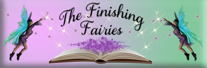 http://thefinishingfairies.com/