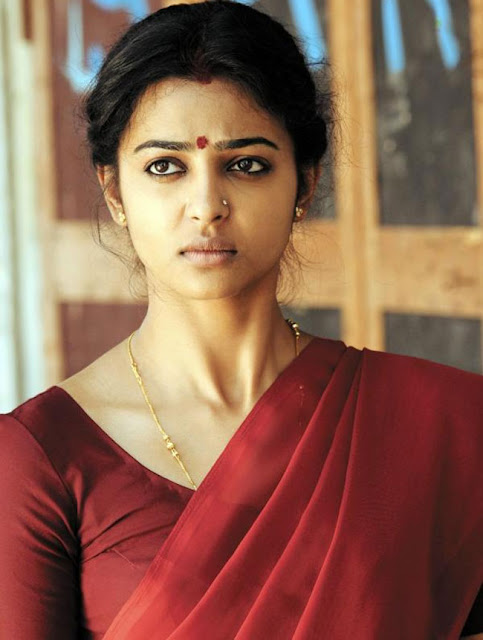 Radhika Apte Profile Biography Biodata Family Marriage Photos
