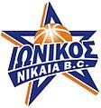 Ionikos Nikaia BC logo