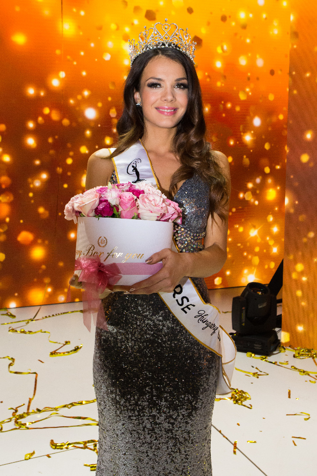 Miss Universe 2016 contestants 620x0