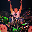 Carl Palmer - Interview With Rock's Legendary Drummer