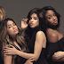 """Cai na internet música inédita do Fifth Harmony, """"Ladder"""", e fãs querem que elas saiam da gravadora"""