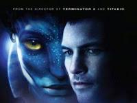 Avatar (2009) ျမန္မာစာတန္းထုိး