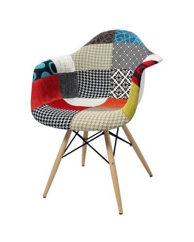 comprar cadeira de design preço mais barato, cadeiras baratas, onde comprar cadeiras preço de custo