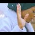 Exclusive Video : Dayna Nyange - Dua (New Music Video2019)