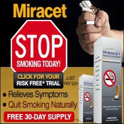 smoking habit, stop smoking, hollywood star