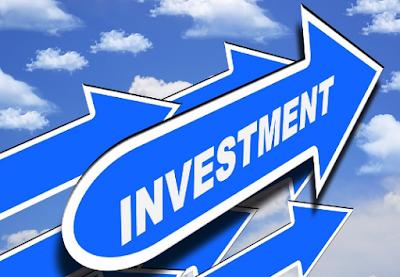 Tehnik Investasi Ala Jutawan