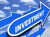 Tehnik Investasi Strategis Cara Jutawan