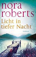 http://the-bookwonderland.blogspot.de/2017/11/rezension-nora-roberts-licht-in-tiefer-nacht.html